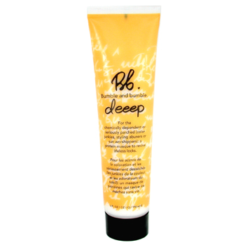 bumble-bumble-deep-treatment-deeep10396