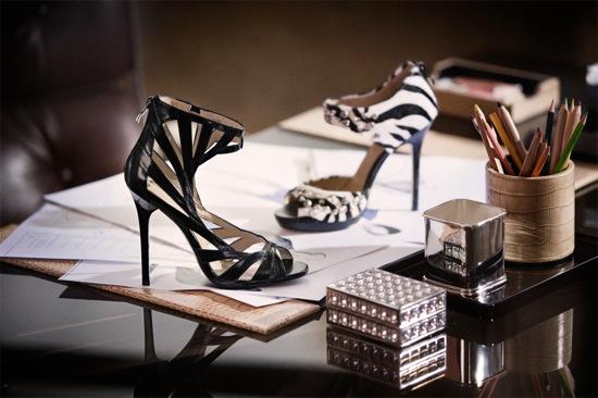 jimmy-choo-hm-fall-2009-shoes