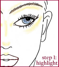step1highlight