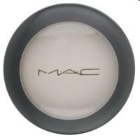 maccreamcolourbvase