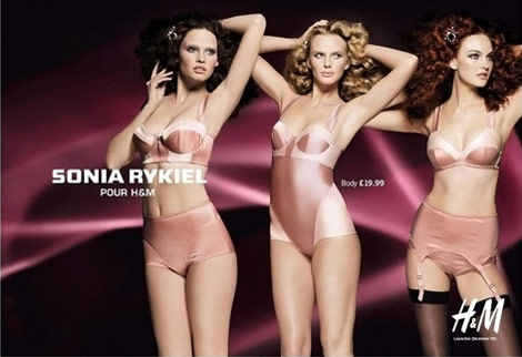 sonia-rykiel-h-m-lingerie-collection-ad1
