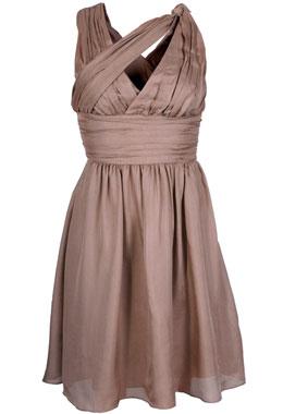 twenty8twelve kjole
