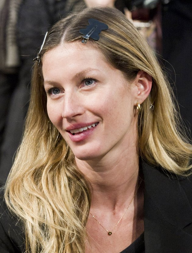 celebrities-without-make-up-gisele-jpg_173305
