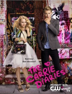 AnnaSophia-The-Carrie-Diaries-Posters-Covers-annasophia-robb-33541561-653-847