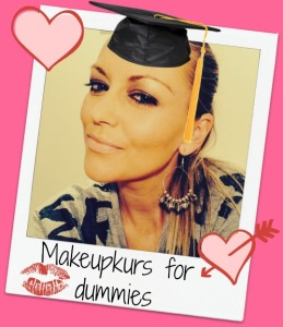 makeupkurs