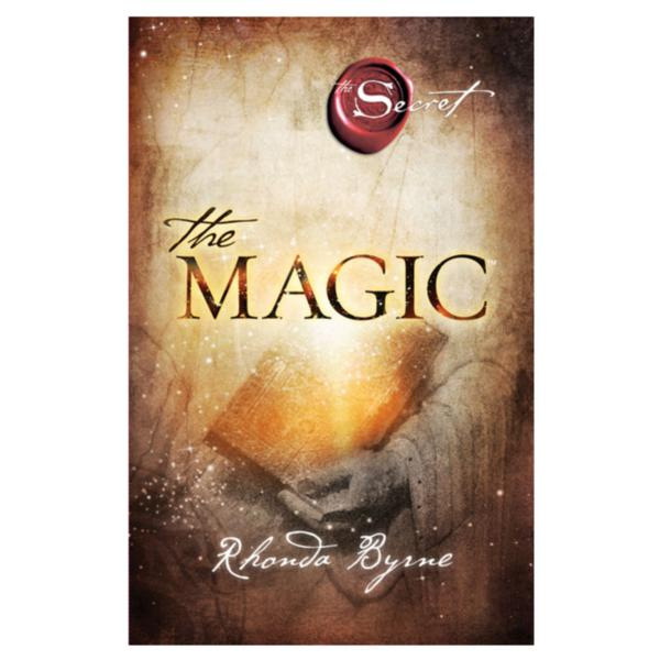 the-magic-cover