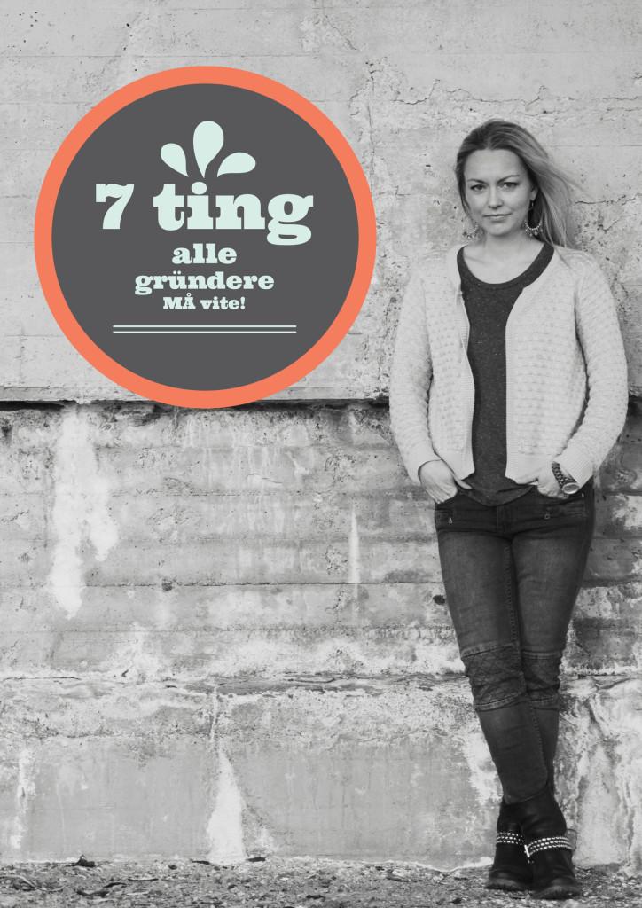 7 ting