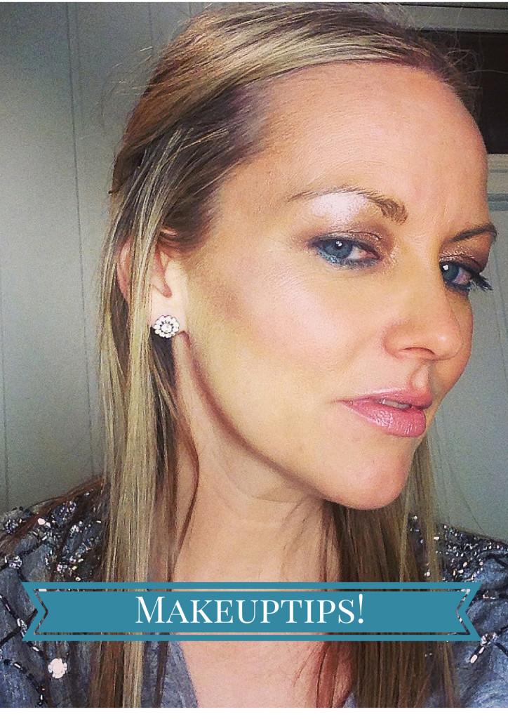 Makeuptips!