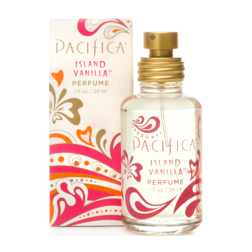 Pacifica_Island_Vanilla_Spray_Perfume_28ml_1375687478