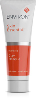 hydrating_clay_masque