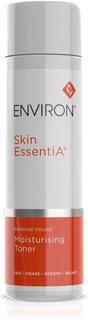moisturising_toner