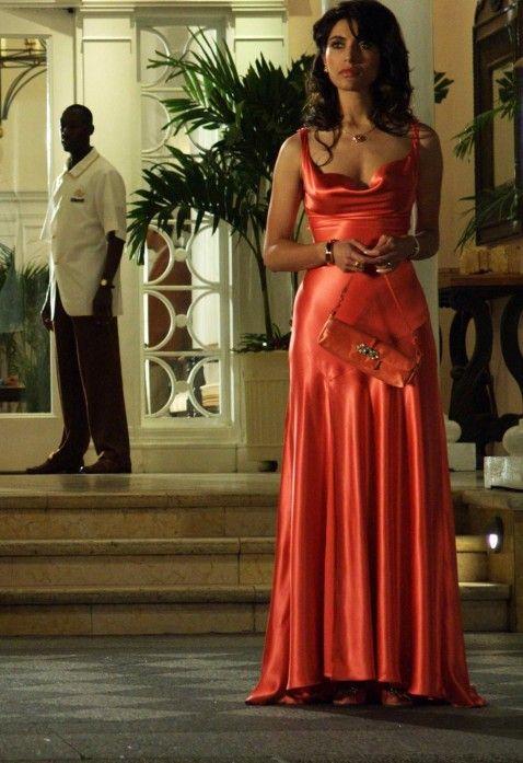 d1be51f37fd0703efe368f3fa0c81aeb--sexy-evening-dress-evening-gowns